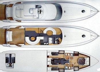 squadron_59_layout.jpg Yacht Layout
