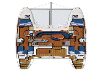 catana_52_oc_5.jpg Yacht Layout