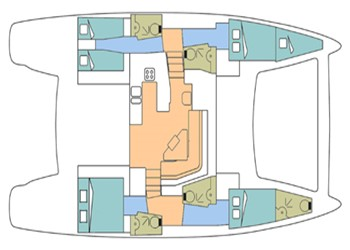 catana_50_layout_4_cab.jpg Yacht Layout