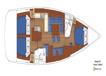 oceanis_50_3_cab_layout.jpg Yacht Layout