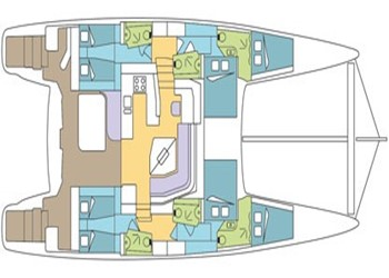 catana_55_carbon_infusion_1a.jpg Yacht Layout