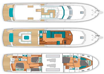 trader_585_4.png Yacht Layout