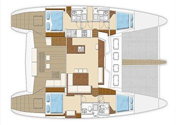 sunreef_62_9.jpg Yacht Layout