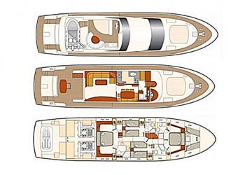 astondoa_72_glx_layout.jpg Yacht Layout