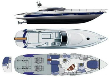 pershing_50_6.jpg Yacht Layout