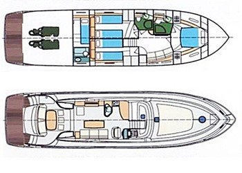 prinz_54_coupe_12.jpg Yacht Layout