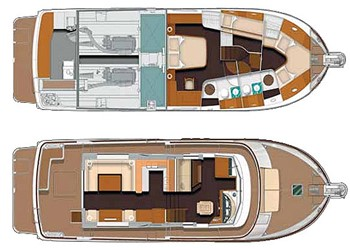 swift_trawler_52_layout.jpg Yacht Layout