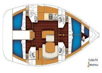 cyclades_50-4_layout.jpg Yacht Layout