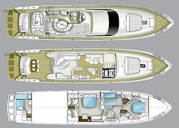 dominator_680_layout_full.jpg Yacht Layout