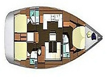 dufour_525_3_cab_layout_2.jpg Yacht Layout