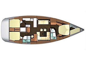 dufour_525_3_cab_layout.jpg Yacht Layout