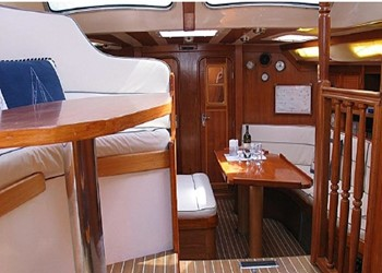 freedom_60_ds_3.jpg Yacht Image - 2