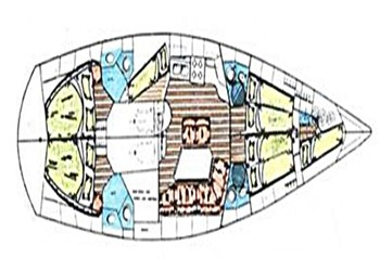 freedom_60_ds_layout.jpg Yacht Layout