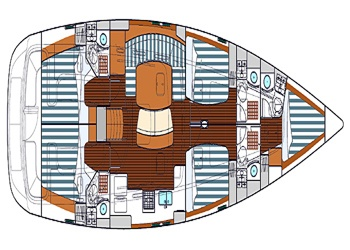 oceanis_523_layout.jpg Yacht Layout