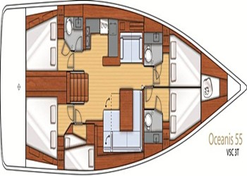 oceanis_55_5_cab_layout.jpg Yacht Layout