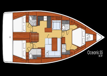 oceanis_55_3cab_layout_3c.png Yacht Layout