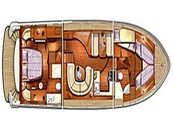 grand_sturdy_500_variotop_mark_ii_layout.jpg Yacht Layout