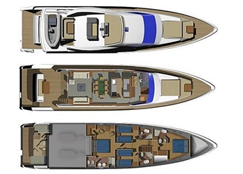 aicon_75_fly_layout.jpg Yacht Layout