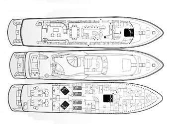 falcon_114_layout.jpg Yacht Layout