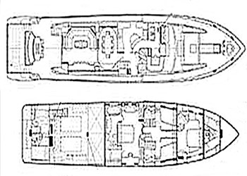 guy_couach_3000_layout.jpg Yacht Layout