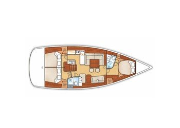 grand_soleil_50_3_cab_layout.jpg Yacht Layout