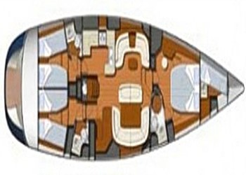 sun_odyssey_54_ds_3_cab_layout_3_cabins.jpg Yacht Layout