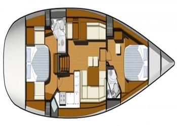 sun_odyssey_50_ds_2_cab_layout.jpg Yacht Layout