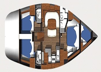 ocean_star_51-2_owner_ocean_51_2_3_cab_layout.jpg Yacht Layout