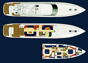 princess_20m_layout_3_cabins.jpg Yacht Layout