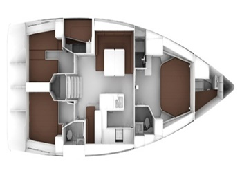 bavaria_56_4_cabins_layout.jpg Yacht Layout