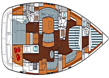 oceanis_523_clipper_3_cab_layout.jpg Yacht Layout