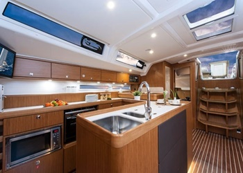 bavaria_cruiser_56_5_cab_kitchen.jpg Yacht Image - 3