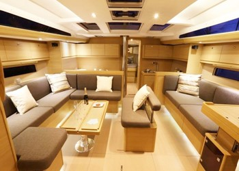 dufour_500_grand_large_5_cab_5.jpg Yacht Image - 5