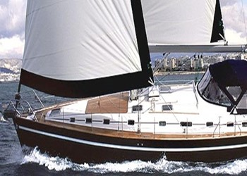 ocean_star_56-1_owner_version_1.jpg Yacht Image - 1