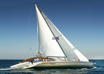 ocean_star_56-1_owner_version_2.jpg Yacht Image - 6