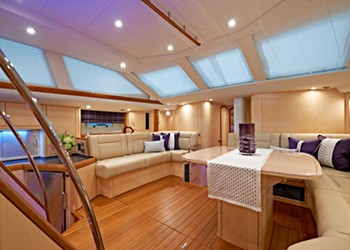 oyster_655_int_2.jpg Yacht Image - 3