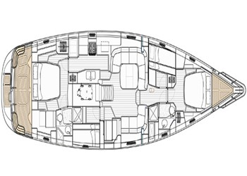 oyster_575_-__layout.jpg Yacht Layout