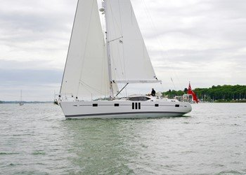 oyster_575_.jpg Yacht Image - 2