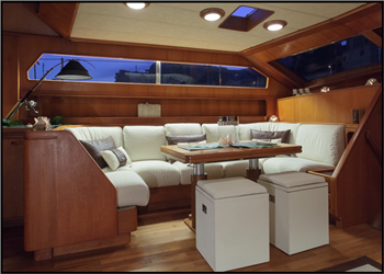 my_lotty__3.png Yacht Image - 4