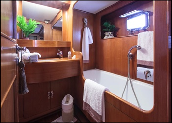 my_lotty__7.png Yacht Image - 9