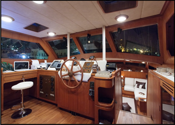 my_lotty__2.png Yacht Image - 3