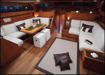 my_lotty__4.png Yacht Image - 5
