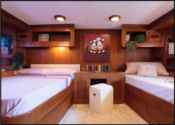 my_lotty__6.png Yacht Image - 6