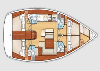 oceanis_50_family_4_cab_layout.jpg Yacht Image - 6