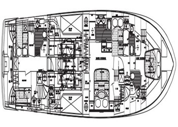 outer_reef_700_lrmy_layout1.jpg Yacht Layout