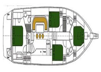 horizon_56_layout.jpg Yacht Layout