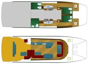 powercat_52_layout.jpg Yacht Layout