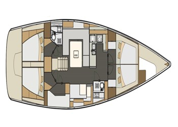 elan_50_impression_5_cab_layout_5.jpg Yacht Layout