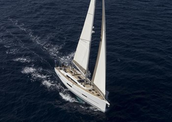 dufour_560_grand_large_4_cab_1.jpg Yacht Image - 2