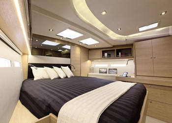 dufour_560_grand_large_4_cab_13.jpg Yacht Image - 11